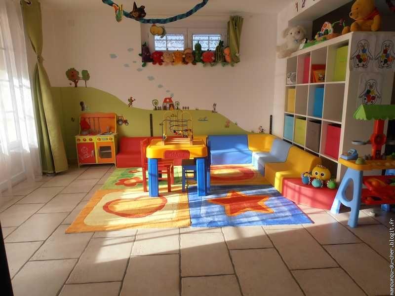 assistante maternelle la chapelle st ursin le blog multim dia 100 facile et gratuit. Black Bedroom Furniture Sets. Home Design Ideas