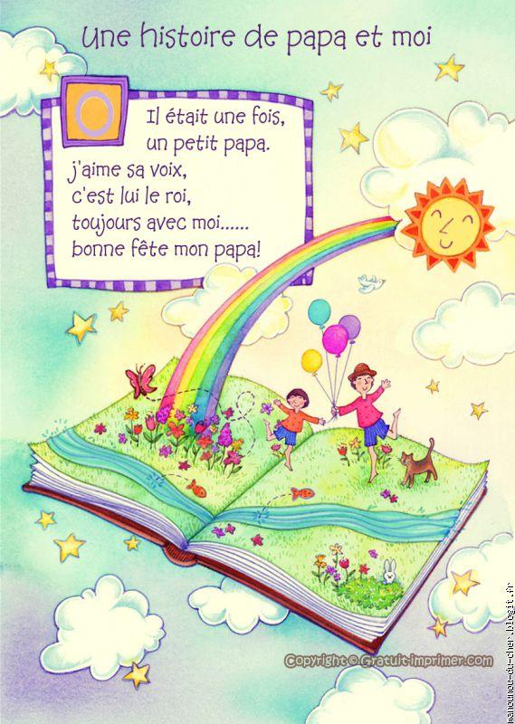Assistante maternelle la chapelle st ursin le blog multim dia 100 - Bien places bien choisis ...